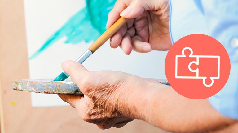 Preparar um plano de atividades para utentes em 3 passos IPSS