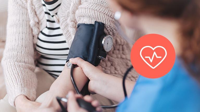 Monitorização da hipertensão arterial do idoso