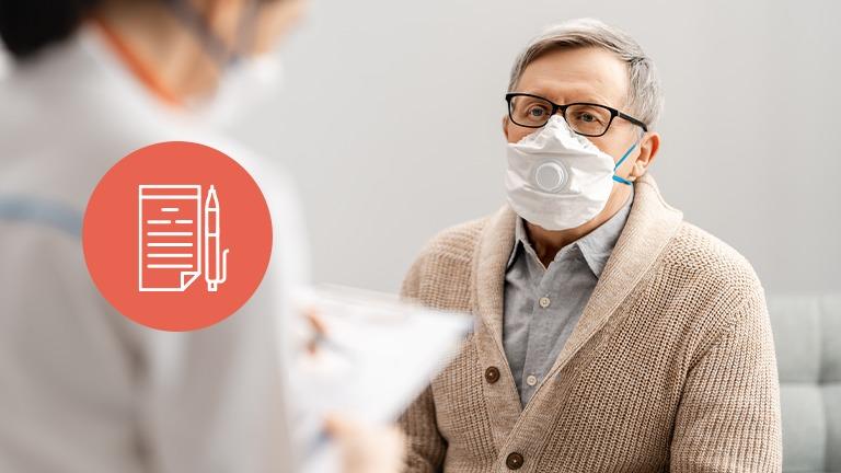plano individual do idoso: avaliação diagnóstico do idoso por profissional de saúde